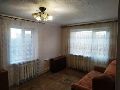 Продам 1 кімн.квартиру, вул. Сєдова 2, пл. профспілок