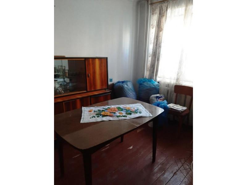 Продам 2-кімн.квартиру, бул. Гвардійський, р-н СШ №20