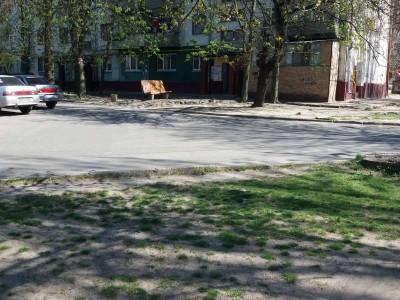 Продам 2-кімн.квартиру в Шевченківському р-ні, р-н зупинки Заводська