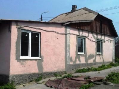 Продам будинок в Заводському р-ні, вул. Фінальна