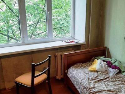 Продам кімнату в гуртожитку, вул. Гоголя, р-н пожежної частини