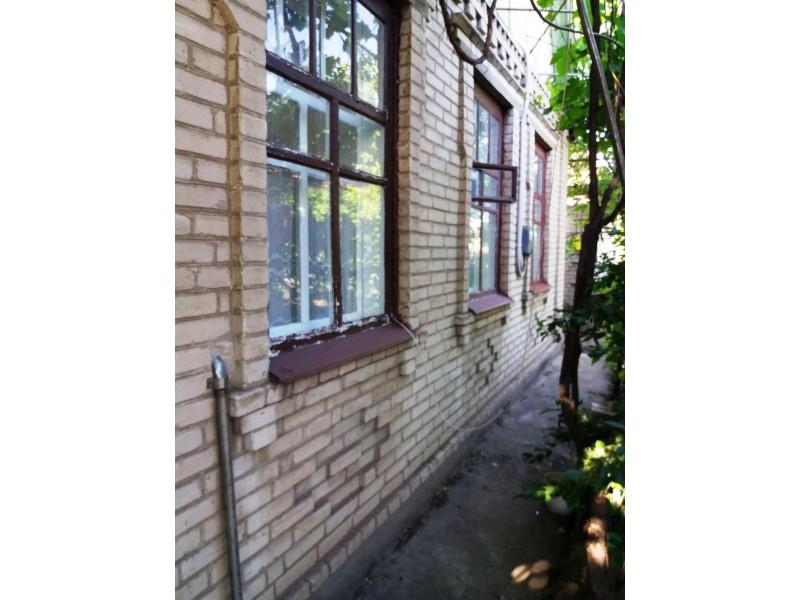 Продам кап. будинок на два входи, Зелений Яр
