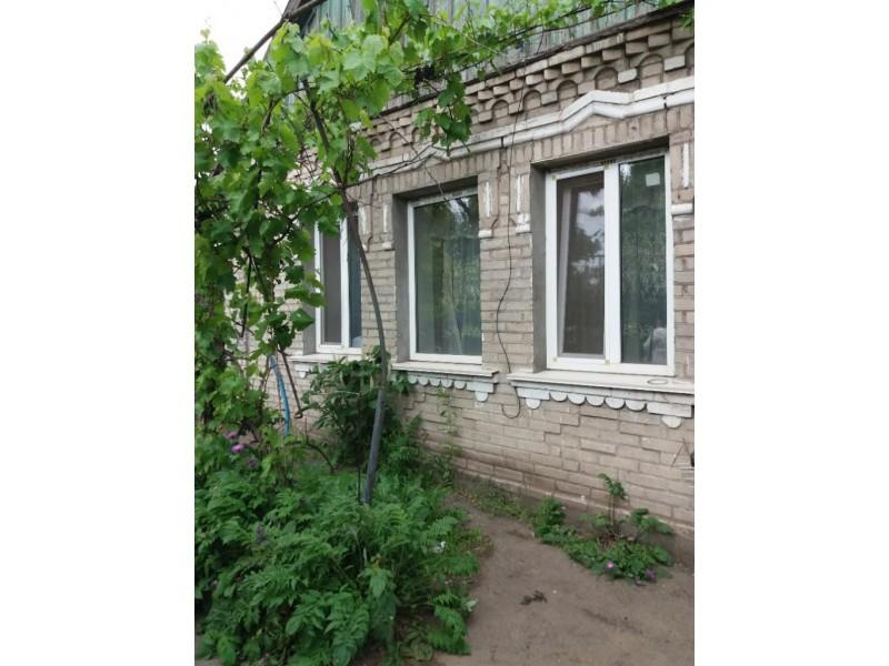 Продам будинок Зелений Яр, вул. Толбухіна