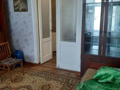 Продам 4-к квартиру, пр. Соборний, р-н ТЦ Україна