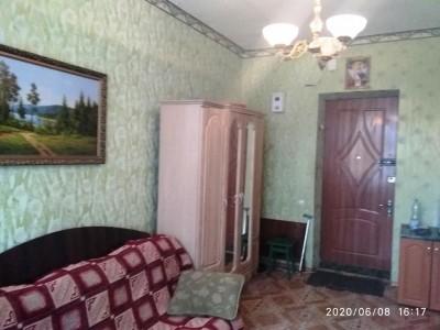 Продам кімнату в гуртожитку, Олександрівський район, р-н пл. радянської