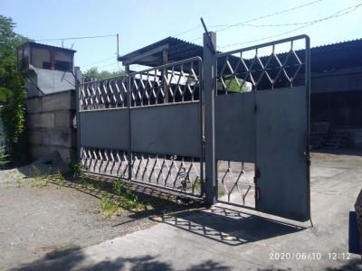 Продам виробничий цех, Вознесенівський район