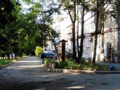 Продам 1-кімн.квартиру в Шевченківському р-ні, вул. Іванова