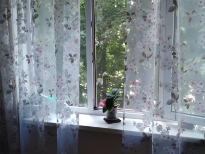 Продам 3-кімн.квартиру, вул. Фортечна (Грязнова)