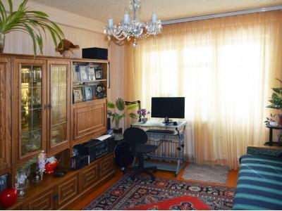 Продам 2-кімн.квартиру в Алекс. р-ні, р-н парку Перемоги