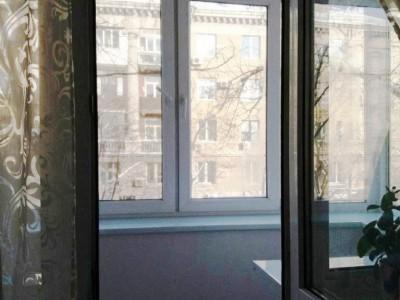 Продам 3-х кімн.квартиру в Возн.р-ні, вул. Патріотична р-н Гагаріна