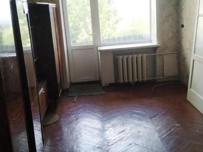Продам 1-кімн. квартиру, Вознесенівський р-н, вул. Гагаріна