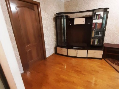 Продам 3-кімн.квартиру в Шевченківському р-ні, вул. Вороніна