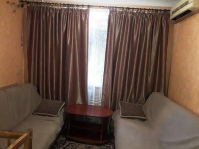 Продам кімнату в р-ні пр. Маяковського