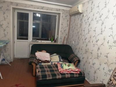Продам 1-к квартиру, вул. Нижньодніпровська
