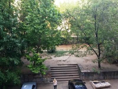 Продам 3-к квартиру, Олександрівський район, пр. Соборний