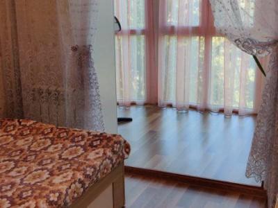 Продам 3-к квартиру, Хортицький район, вул. Хортицьке шосе