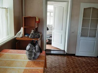 Продам 1/2 будинку на Зеленому яру, вул. Кутузова