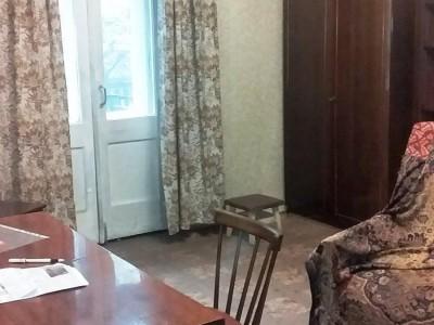 Продам 2-кімн.квартиру, пр. Соборний, р-н пл. свободи
