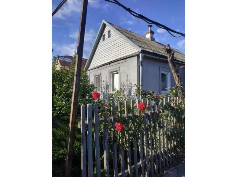 Продам будинок Верхня Хортиця