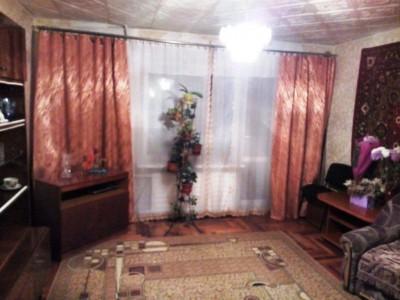 Продам 3-к квартиру, пр. Моторобудівників