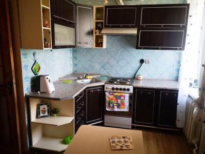 Продам 2-к квартиру в новобудові, Бульвар Центральний