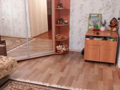 Продам 2-к квартиру, Шевченківський район, вул. Авраменко