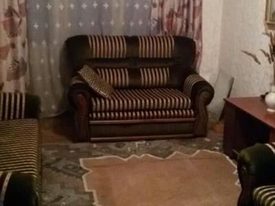 Продам 2-к квартиру, Космічний район, вул. Чумаченко
