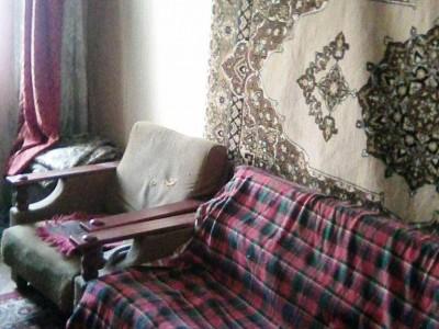 Продам 2-кімн.квартиру в Хортицькому р-ні, вул. Запорізького козацтва