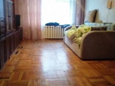Продам 3-кімн.квартиру в Олександрівському р-ні, вул. Українська