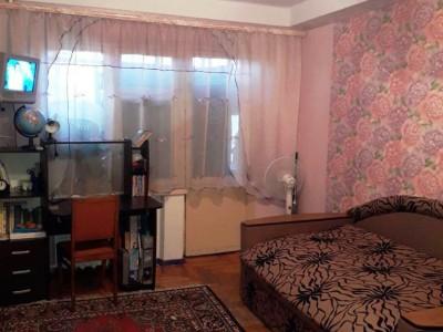 Продам 3-к квартиру, Космічний район
