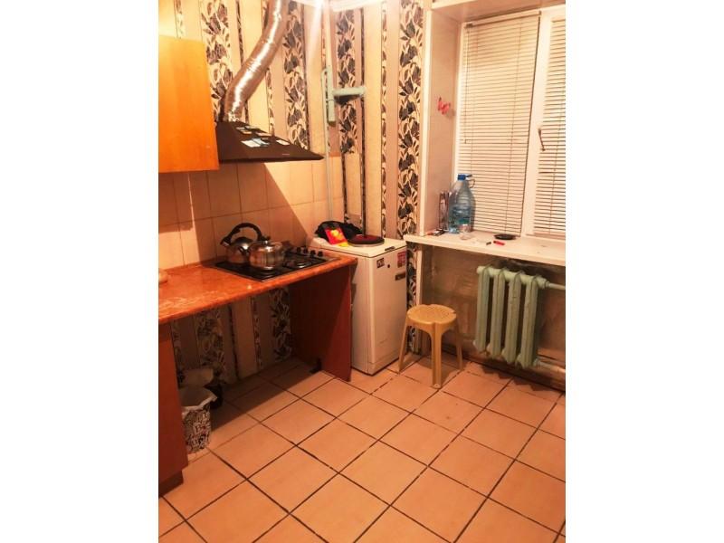 Продам 2-к квартиру, Вознесенівський район, бул. Гвардійський