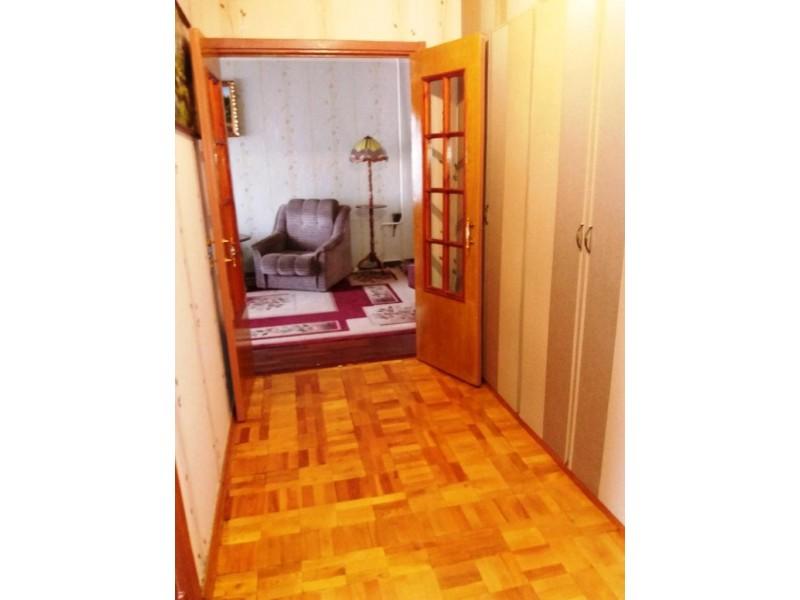 Продам 3-к квартиру, Шевченківський район, вул. Вороніна