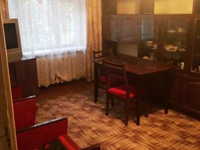Продам 2-кімн.квартиру в р-ні пл. Фестивальна