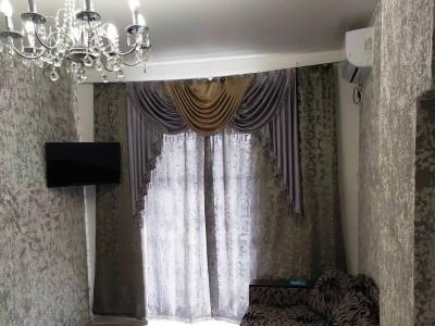 Продам квартиру в будинку загального заселення, бул. Шевченко