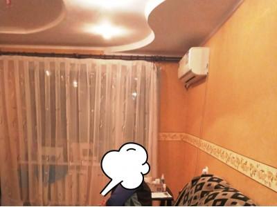 Продам 1-кімн.квартиру в Шевченківському р-ні, Тепличний комбінат