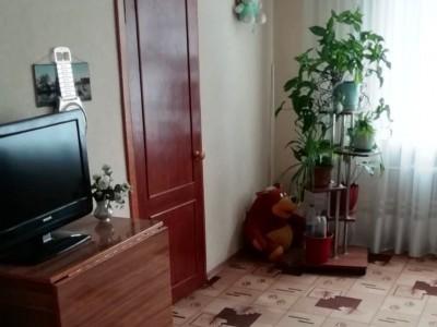 Продам 3-кімн.квартиру в Олександрівському р-ні, р-н Малого ринку