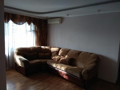 Продам 3-кiмн.квартиру в Вознесенівському р-ні, р-н Алеї троянд