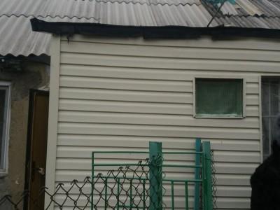 Продам будинок, Космічний р-н, вул. Чапаєва