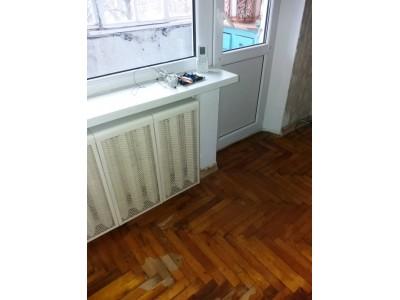 Продам 2-к квартиру, Шевченківський район, вул. Цитрусова