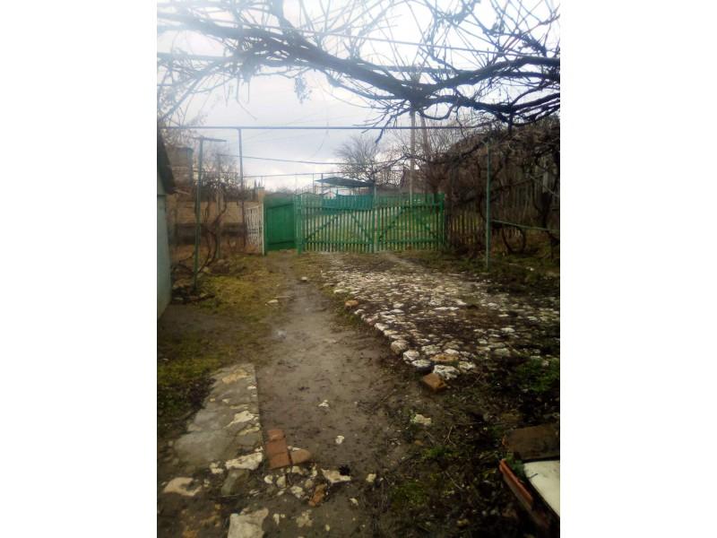 Продам будинок смт Кушугум