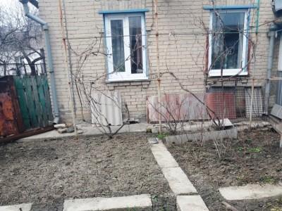 Продам будинок в Шевченківському р-ні, вул. 8 Березня