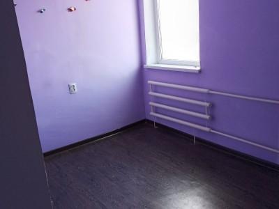 Продам 1-кiмн.квартиру в Шевченківському р-ні, Тепличний комбінат