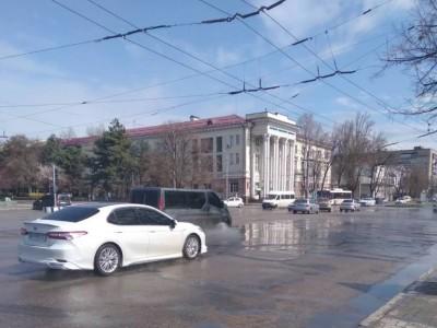 Продам 3-к квартиру, Олександрівський район, вул. Олександрівська