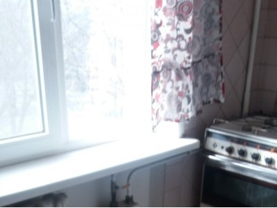 Продам 3-к квартиру, Вознесенівський район, вул. Перемоги