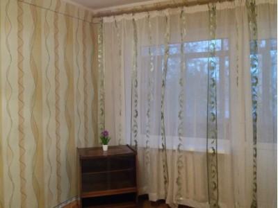 Продам 3-к квартиру, Вознесенівський район, вул. Патріотична