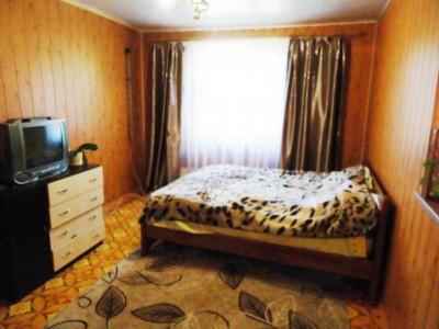 Продам 1-комн.квартиру в Олександрівському р-ні, р-н площі Університетській