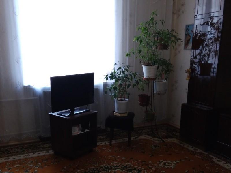 Продам 2-кiмн.квартиру в Вознесенівському р-ні, вул. Гастелло