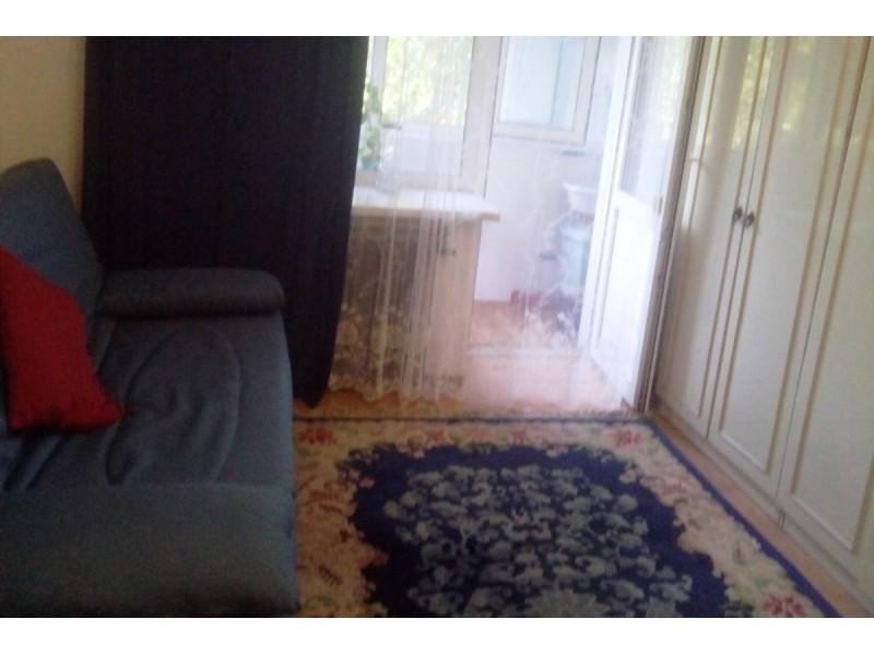 Продам 1-кiмн.квартиру в Вознесенівському р-ні, вул. Перемоги