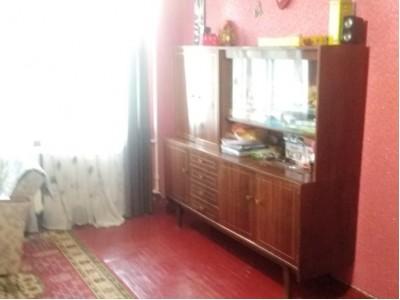 Продам 1-кiмн.квартиру в Вознесенівському р-ні, вул. Гагаріна