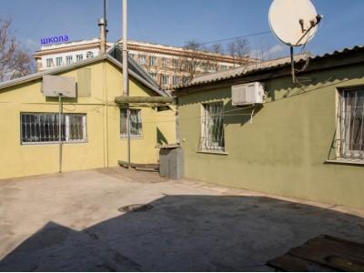 Продам 3/4 частини будинку в Олександрівському р-ні, вул. Поштова